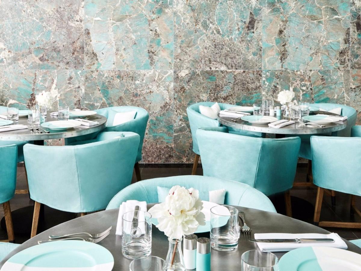 19 оригинальных ресторанов, которые стоит посетить в 2019 году