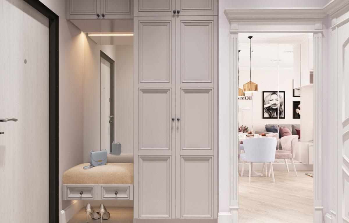 84 лучшие идеи дизайна маленькой современной квартиры