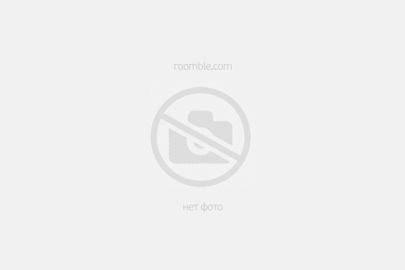 Коктейльные столики используются для формирования зоны отдыха, но они также могут применяться и для приема посетителей. Иногда такой столик используют для организации небольшой столовой зоны, так как столик позволяет разместить на нем посуду и столовые приборы, хотя заниженная высота, небольшая площадь и расположение пользователей в креслах или на диванах вокруг столика ограничивают его функциональность как предмета столовой мебели. На таких столиках обычно сервируют кофе, чай, легкие закуски с вином.  Большинство наших заказчиков с интересом ищут и покупают журнальные столики в Москве, желая с их помощью оформить интерьер собственного жилища, сделав его еще более привлекательным и статусным. Впрочем, такая тенденция появилась еще много десятилетий назад. Тогда журнальный столик можно было купить не в каждом мебельном магазине. Сегодня журнальный столик ручной работы может позволить себе практически каждый россиянин. Причем чаще всего его покупают не из-за желания подчеркнуть свое положение, а сделать интерьер еще более функциональным. Ведь правильно подобранный журнальный столик может быть использован для утренней трапезы, приема небольшого числа гостей, чтения газеты, занятия рукоделием.