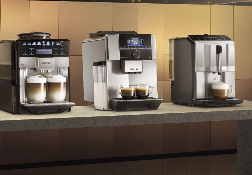 Как насладиться кофе дома