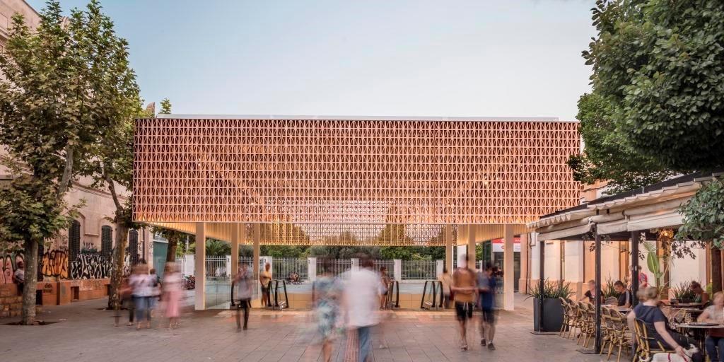 Регистрация на международный конкурс Tile of Spain Awards 2019 продлится до 24 октября