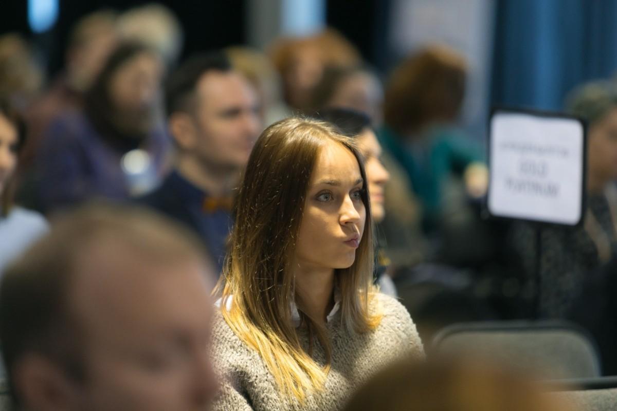 28 и 29 сентября в Москве пройдёт конференция по предметному дизайну