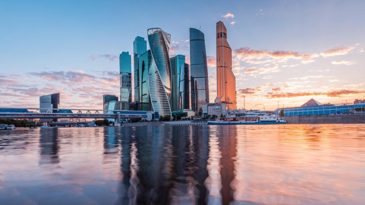 Сергей Кузнецов рассказал, что нового будет в Москве