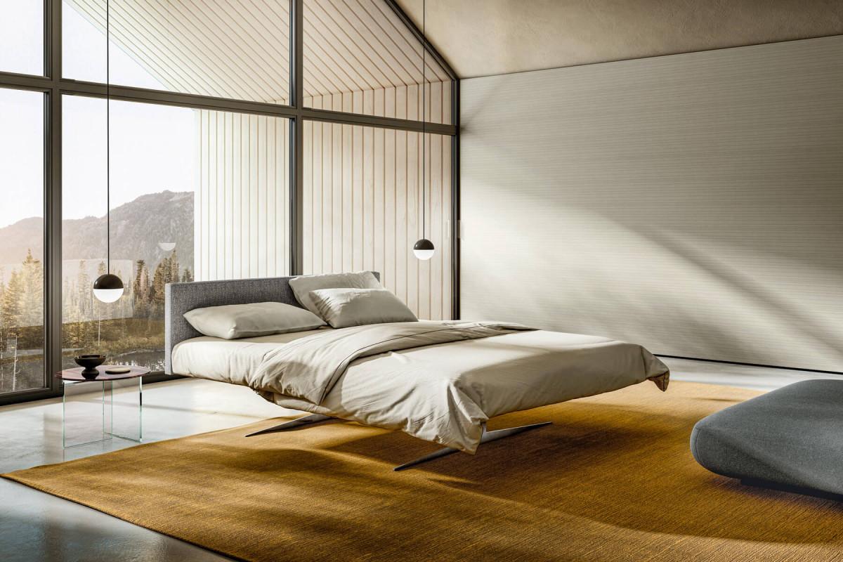 Как начать высыпаться: 14 лайфхаков для крепкого здорового сна